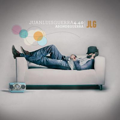 ASONDEGUERRA BY GUERRA,JUAN LUIS (CD)